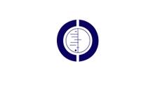 cochrane-logo