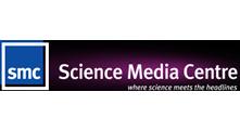 smc-logo