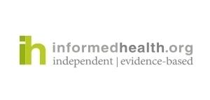 Informed Health Online